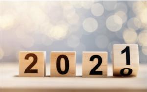 2020 21