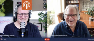 My Podcast #199 Peter Frittz My Property Journey