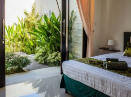 Short-term and Airbnb accommodation: Legislation changes investors must know