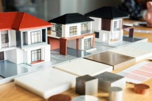 Property Invest House