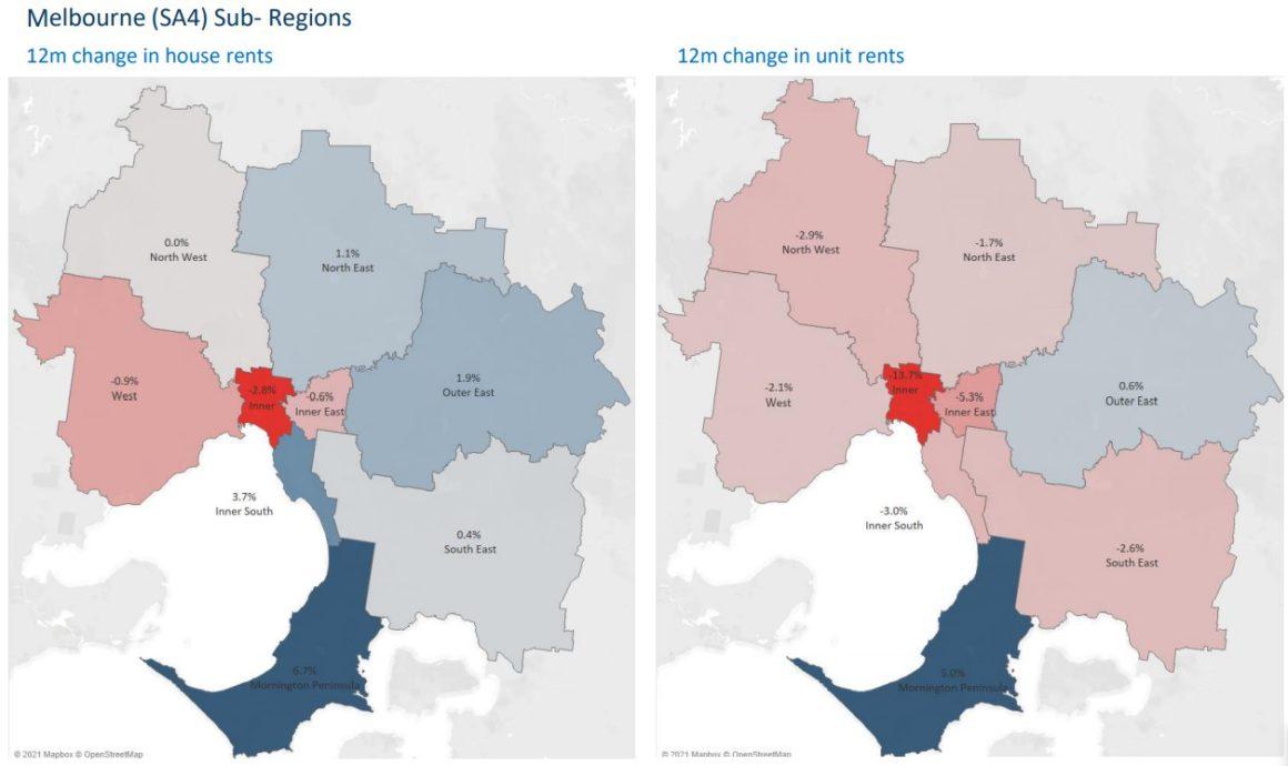 01 Melbourne Rents