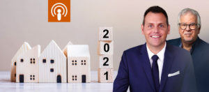 My Podcast #238 Invetsment Rules For The New Property Cycle – Stuart Wemyss5