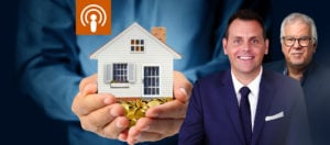 My Podcast #239 Invetsment Rules For The New Property Cycle – Stuart Wemyss 2