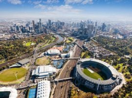 The best suburbs to invest in Melbourne in 2021