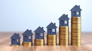 Price Property Pay