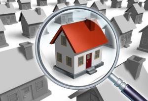 2 Tier Property Market
