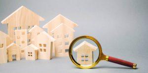 Analyzing Property
