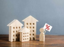 What can't last, won't: Six reasons to expect residential property price gains to slow