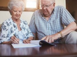 How to ensure your superannuation will be paid to your intended beneficiary
