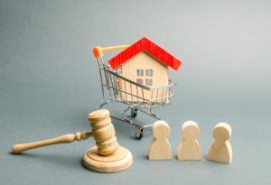 Auction Market Review