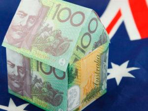 Aussie Finance