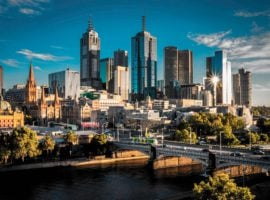 Top 10 safest suburbs to live in Melbourne