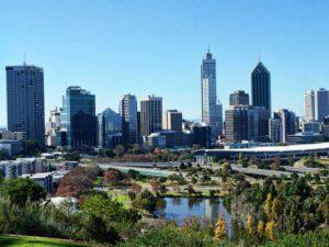 Perth Preview