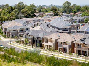 Housing Listings