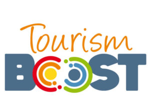 Tourism Boost