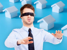 Australians are more willing to purchase a property sight unseen than they are a pet