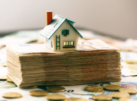 Unintended consequences for borrowers